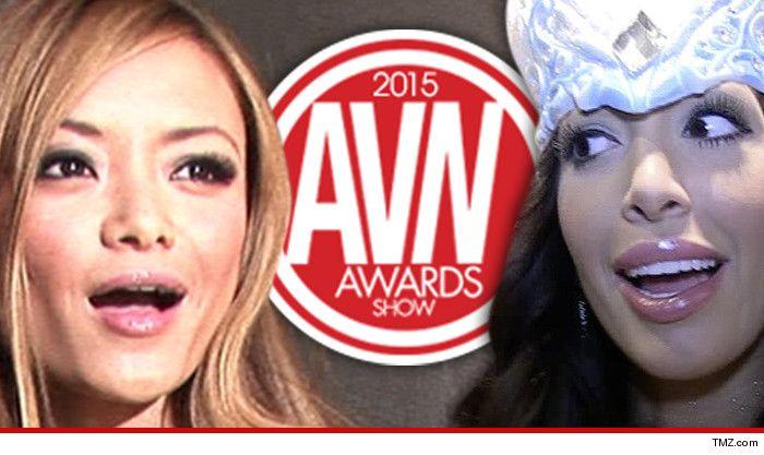 Tila Tequila: Farrah Abraham can have my porn award... I'm a regular mom!