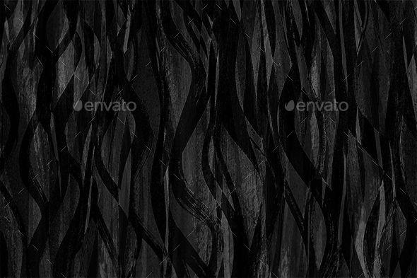 Black Background Black Background Black Backgrounds