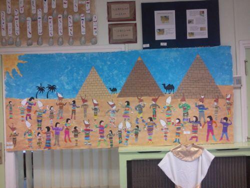 A l'école maternelle Elsa TRIOLET de Rouvroy, la semaine de l'école maternelle, c'est maintenant ! - DSDEN62 - Ressources pour la Maternelle...