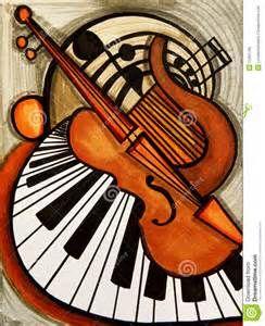 Best 25 Notas musicales para colorear ideas on Pinterest  Notas