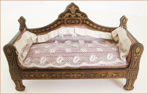 635 best boulle kestner waltershausen biedermeier images on pinterest. Black Bedroom Furniture Sets. Home Design Ideas