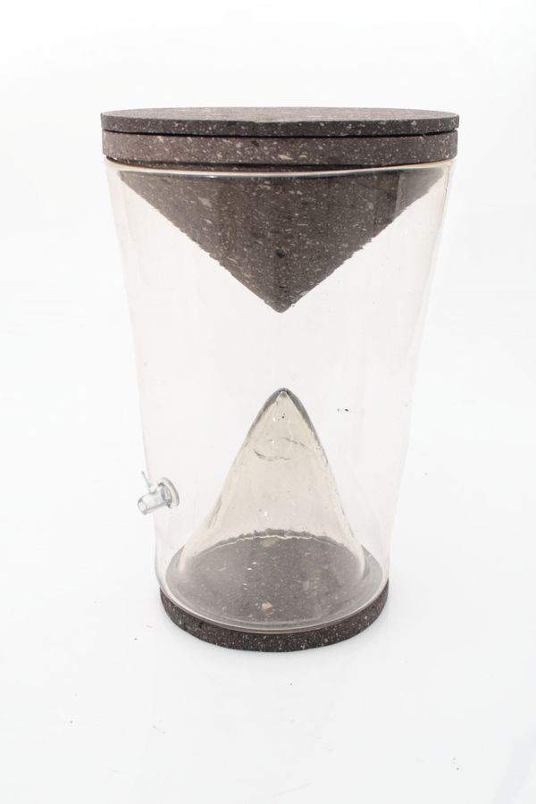 aqui filtros de agua manuel antonio melendrez
