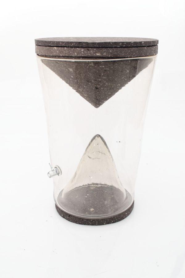 M s de 25 ideas incre bles sobre filtros de agua en pinterest - Filtros de agua domesticos ...