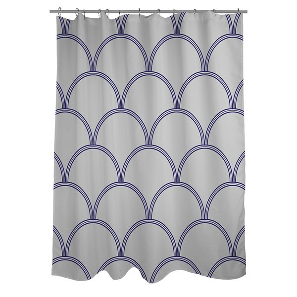 1000 Ideas About Navy Shower Curtains On Pinterest Curtains Shower Curtains And Navy Blue