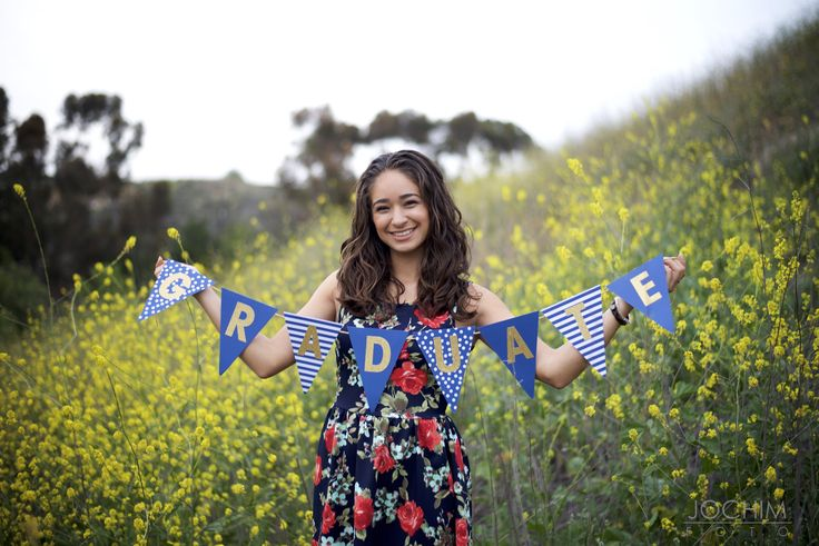 High School Graduation, Senior Pictures, Photography