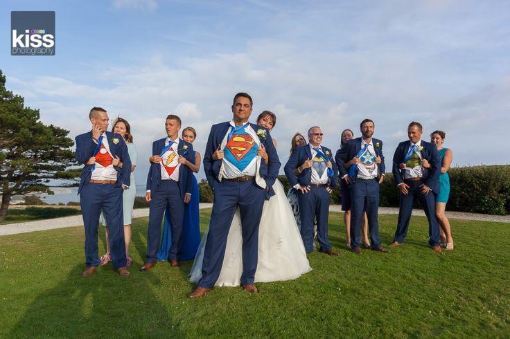 carlyon-bay-wedding-photography-5423