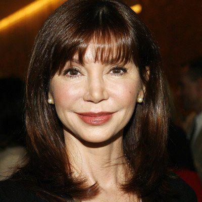 Nyy'zai Victoria Principal Actress, Earthquake, Dallas