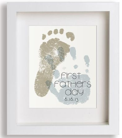 Father's Day Gifts: http://www.househunt.com/news-realestate/fathers-day-diy/ #CPDads #CafePress