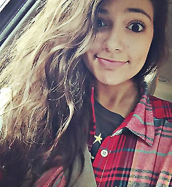 cute smile  bethany mota instagram bethany mota bethany