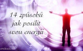 14-energie