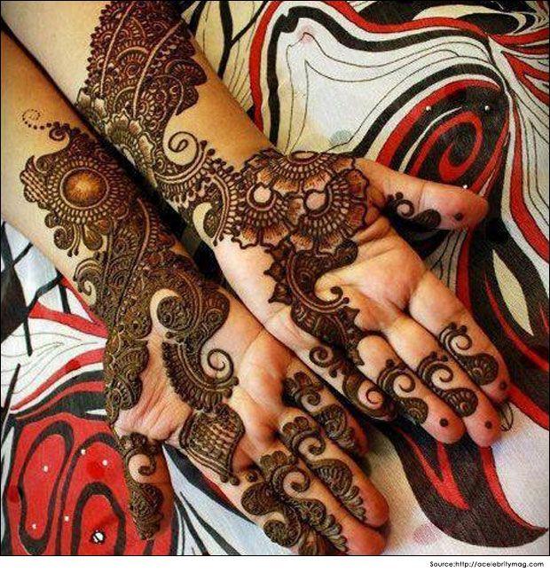 Mehandi-Designs-Arabic-Fashion
