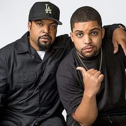 Pin by J. Kayz on 80s/90s Fashion!   Gangsta rap hip hop ...  Ice Cube Nwa 80s