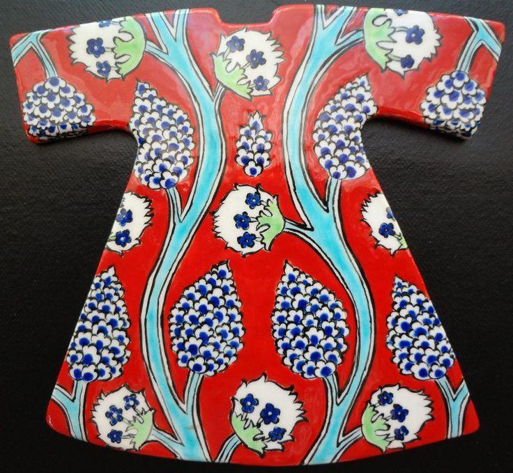 9aab32096aa15c148d64b9217c74204e turkish art kaftans jpg