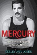 Revealing and intimate, based on more than 100 interviews with key figures in his life, this is the definitive biography of Queen front man Freddie Mercury, one of pop music's best-loved and most complex figures. A revealing, intimate look at the man who would be Queen. As lead vocalist for the iconic rock band Queen, Freddie Mercury's unmatched skills as a songwriter and his flamboyant showmanship made him a superstar and Queen a household name. But despite his worldwide fame, few pe...