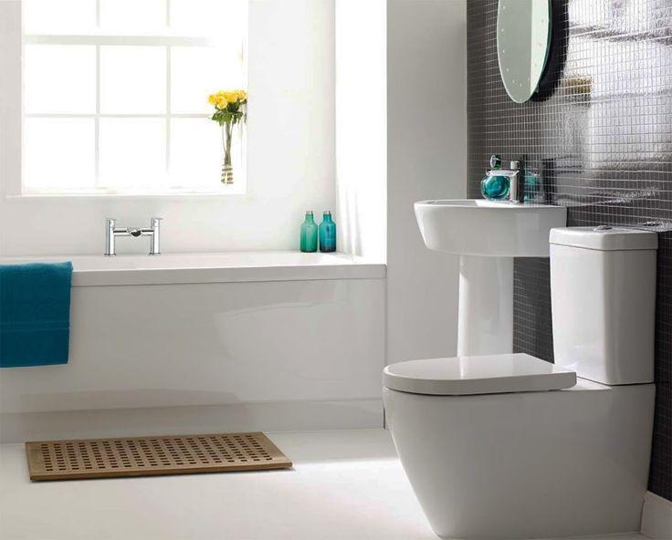 Bathroom Renovations Melton 31 best just baths images on pinterest | baths, bathroom and