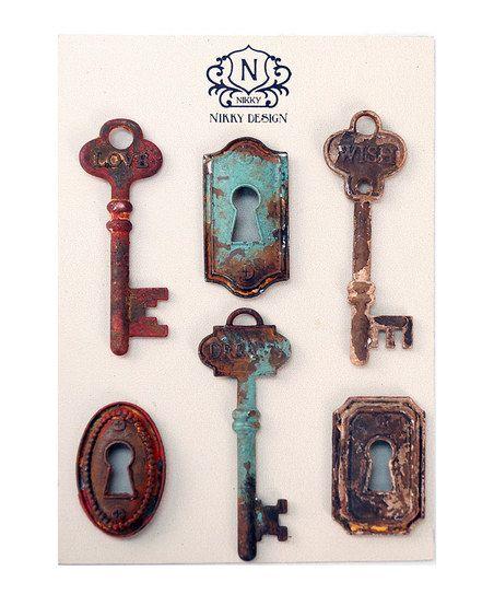 glad hand lock instructions