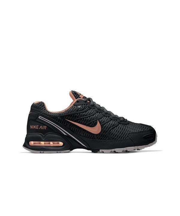 Nike Air Max Torch 4 \