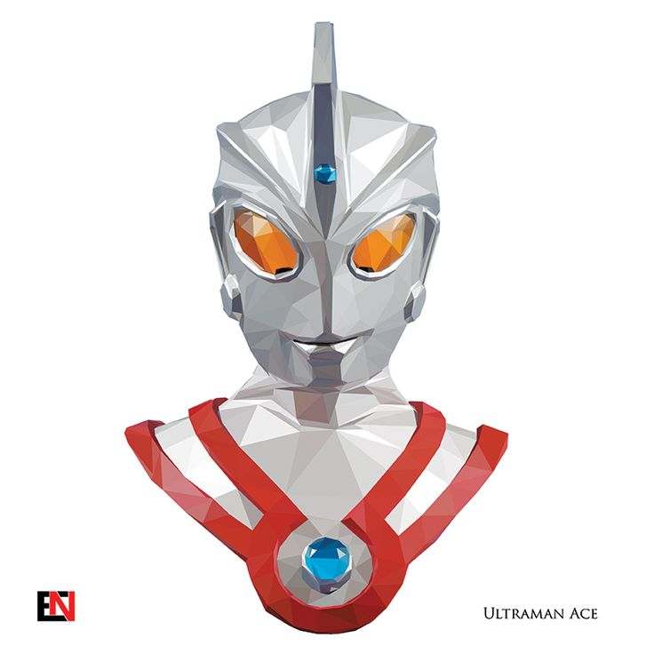 Ultraman ace - Google Search