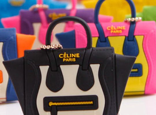 Celine_mini_bag.jpg | Colour Mix Up | Pinterest | Celine, Mp3 ...