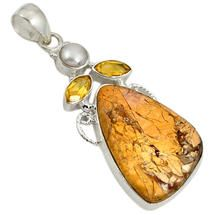 Get wholesale silver jewelry through Jewelexi in Jaipur. Get pleasure from shopping with rich cultural heritage of this fantastic city. Call us for Indian handmade silver jewelry.