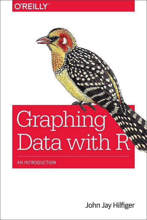 kevin murphy machine learning pdf