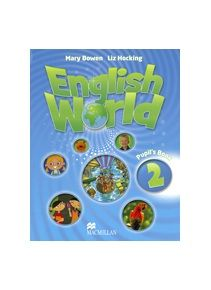 English World je 10 úrovňový kurz anglického jazyka od vydavateľstva Macmillan.  http://www.preskoly.sk/k/ucebnice-slovniky/cudzi-jazyk/anglicky-jazyk/english-world/