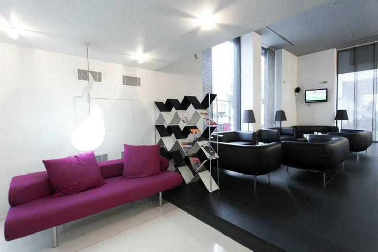 www.hotelarcadia.gr
