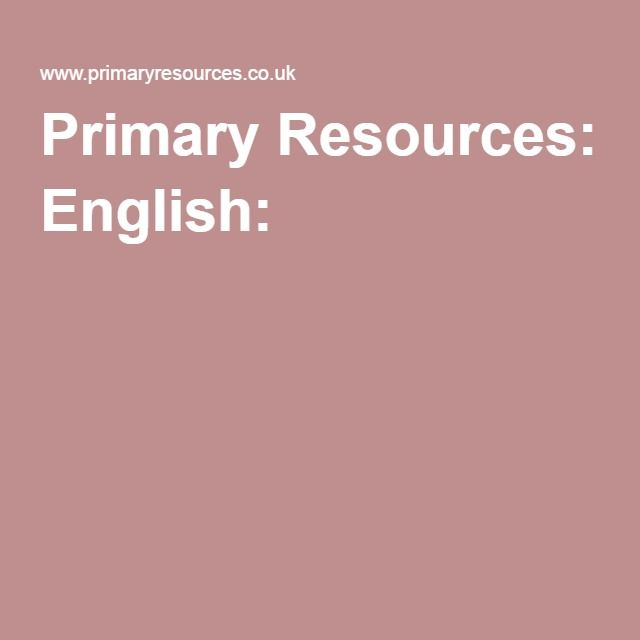 Writing an argument primary resources maths