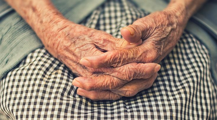 How your ancestors could be holding you back arthritis
