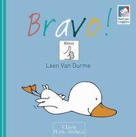 Bravo! / Leen van Durme