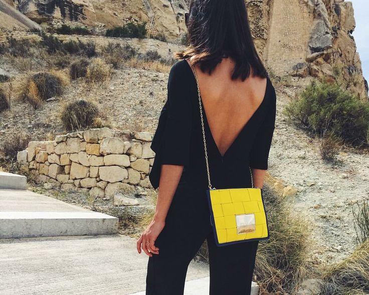 DVA clutch bag, order now! #amazingclutch , #dva