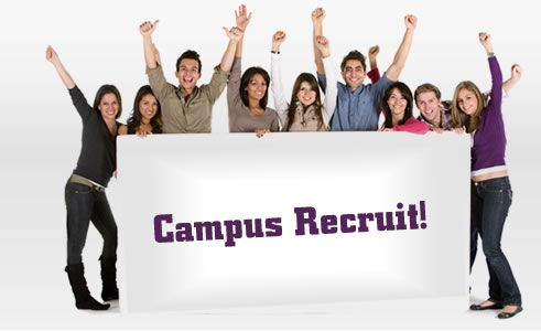 Join Campus121 and get trained for your campus placement interviews, while we connect your resume with thousands of employers to help you find the best suited job. Campus121 provides students a platform where the prospective employers can directly conduct online interviews and issue you the job offer.