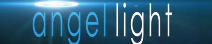 Kevin Spacey First Shot Film Premiere interview with filmmaker Antonio Saillant | alpegroupllc