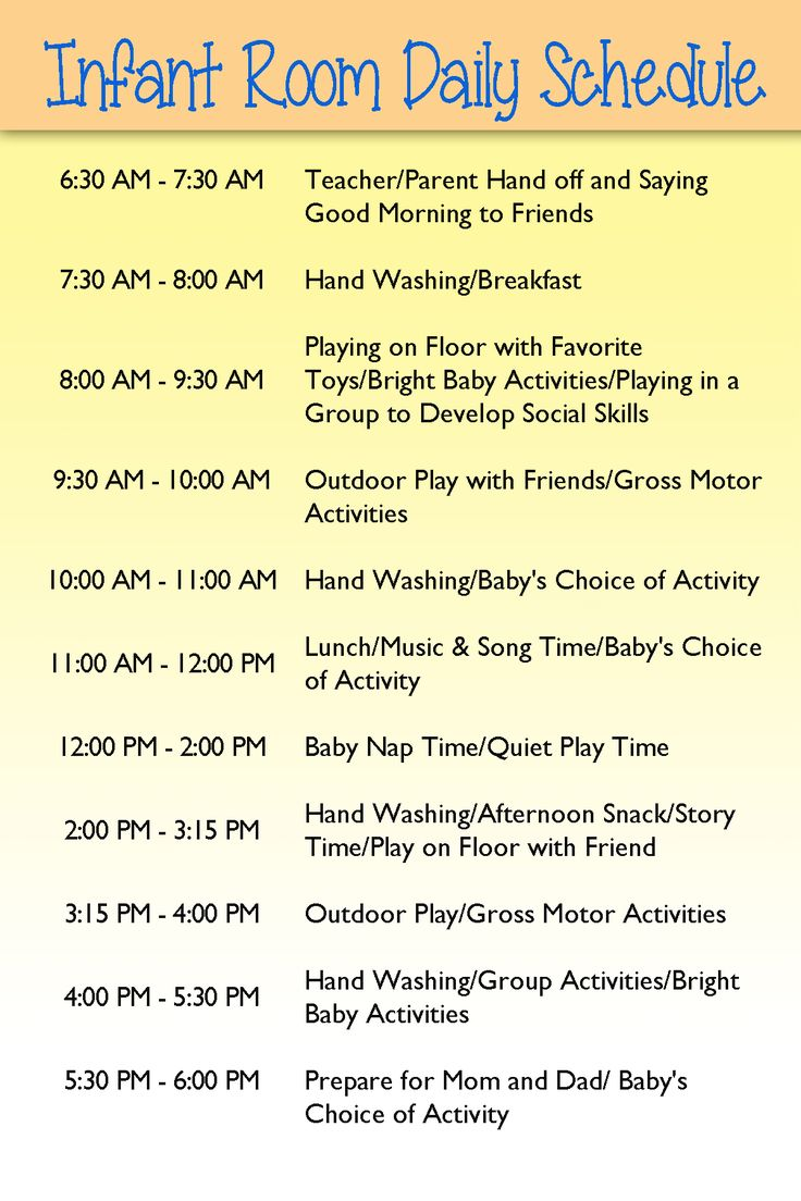 Nice 1 2 3 Nu Opgaver Kapitel Resume Tall 1300 Resume Government Samples Selection Criteria Regular 17 Year Old Resumes 2 Column Website Template Old 2 Weeks Notice Templates Yellow2007 Word Templates 25  Best Ideas About Daycare Schedule On Pinterest | Home Daycare ..