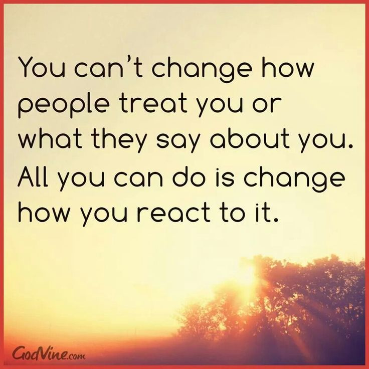 Change The World Change Yourself Quote: You Can Only Change Yourself