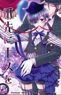 ZingBox - Best Manga Reader App - Read Free Manga Online
