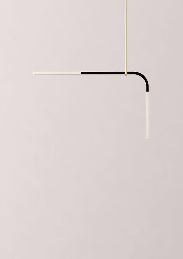 die besten 25 wandlampe mit schalter ideen auf pinterest lampe kinderzimmer mit schalter. Black Bedroom Furniture Sets. Home Design Ideas