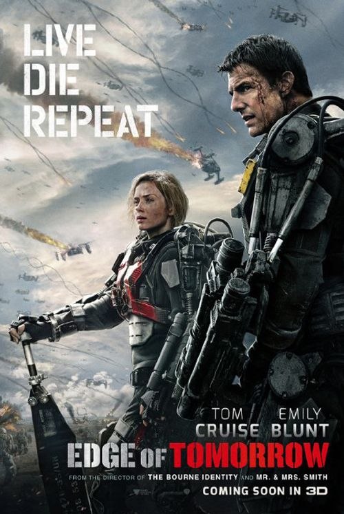 Megashare-Watch Edge of Tomorrow 2014 Full Movie Online Free | Download  Free Movie | Stream Edge of Tomorrow Full Movie Online HD | Edge of Tomorrow Full Online Movie HD | Watch Free Full Movies Online HD  | Edge of Tomorrow Full HD Movie Free Online  | #EdgeofTomorrow #FullMovie #movie #film Edge of Tomorrow  Full Movie Online HD - Edge of Tomorrow Full Movie