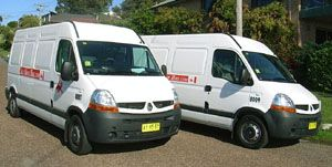 When it comes to van hire, Self Move Hire is the best. We have helped over 100,000 customers since we first started in business in 1996 and we can help you too.  http://vanutemoving.com.au/vans/