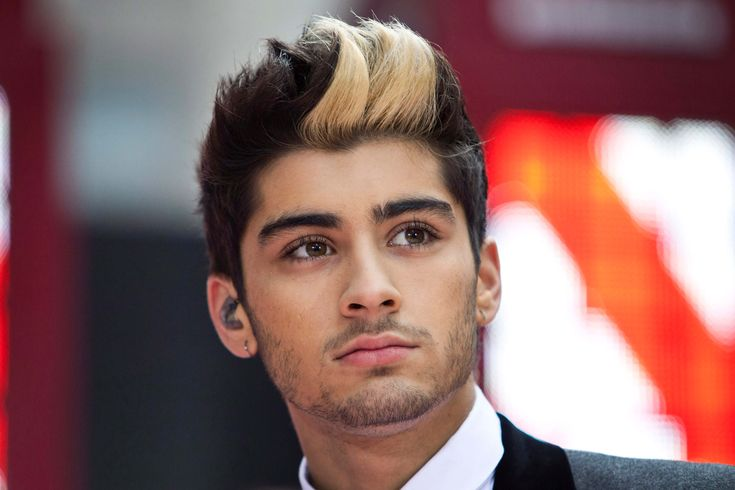 Zayn Malik Biography, Age, Weight, Height, Friend, Like, Affairs, Favourite, Birthdate