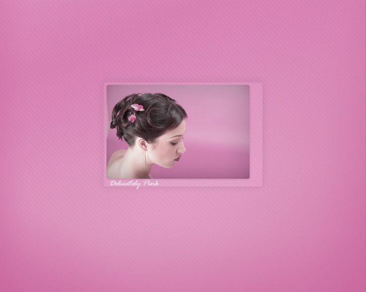 Desktop Background Pictures - Amazing girls: http://wallpapic.com/miscellaneous/amazing-girls/wallpaper-18081