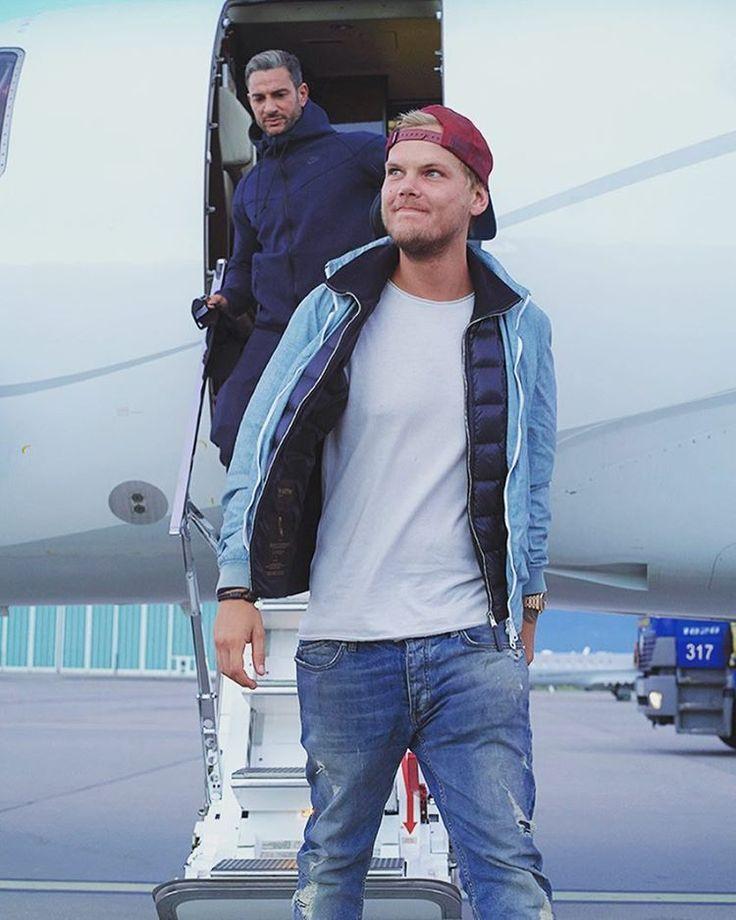 Caption this 😄 see you soon Estonia! 🖖🏻