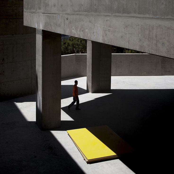 Architecture Photography Blog 256 best serge najjar images on pinterest | photography