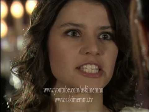 Ask i memnu english subtitles facebook - Cinemark movies boynton
