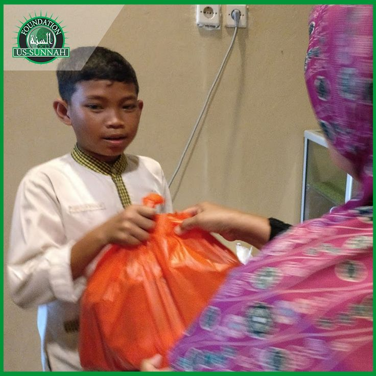 Its not just a bag of food.  Its a bag of hope.  Hope that he would focus on his studies rather than doing labor to feed his family and himself.  We are delivering hope. Be a part of us.  Deliver hope to orphans here: https://goo.gl/rg7ppP  #hope #change #success #help #study #education #charity #happiness #love #care