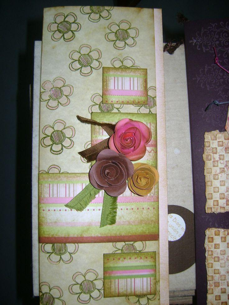 Tarjetas personalizadas, hechas a mano, de felicitaciones, cumpleaños, agradecimiento y regalos. Diseños Marta Correa Blog: disenosmartacorrea.blogspot.com Celular: 321 643 63 84