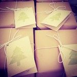 Some very lucky #greenhearts will have #greensmoothieco goodness (and a stack of other wonderful products) under their Christmas tree this year in the form of our gift packs. If you haven't started shopping yet make the first stop our online store! As well as our superfood sachets we've also got gift vouchers, great products from @hurrawlipbalm @Linda Lime in the Coconut Magic and more www.greensmoothieco.com #gifts #christmas #lastminute #ideas #healthy #lipbalm #hurraw
