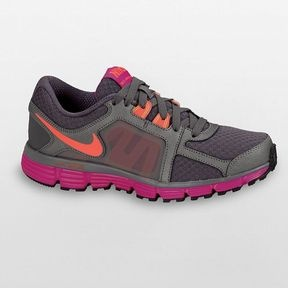 ShopStyle: Nike dual fusion st 2 high-performance running shoes - women