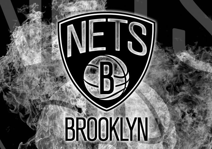 17 Best Images About Brooklyn/New York/New Jersey Nets On