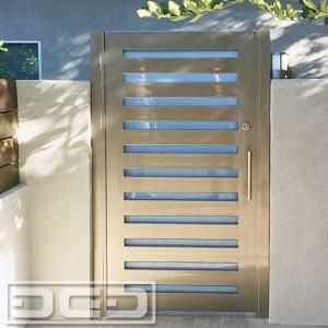 28 Best Images About Modern Front Door Ideas On Pinterest